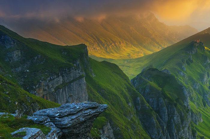 LSS-Bucegi-mountains-LSS-