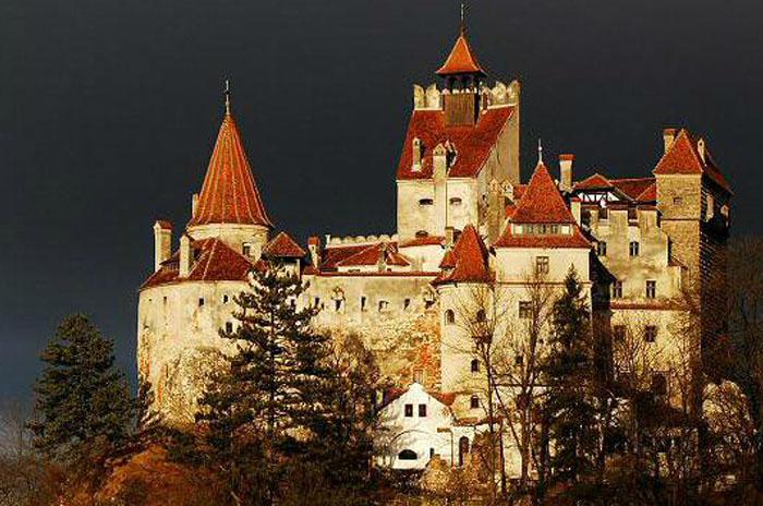 bran-castle-LSS