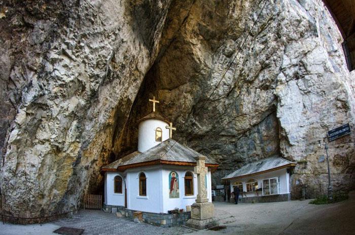 chapel-iolamiocara-lss
