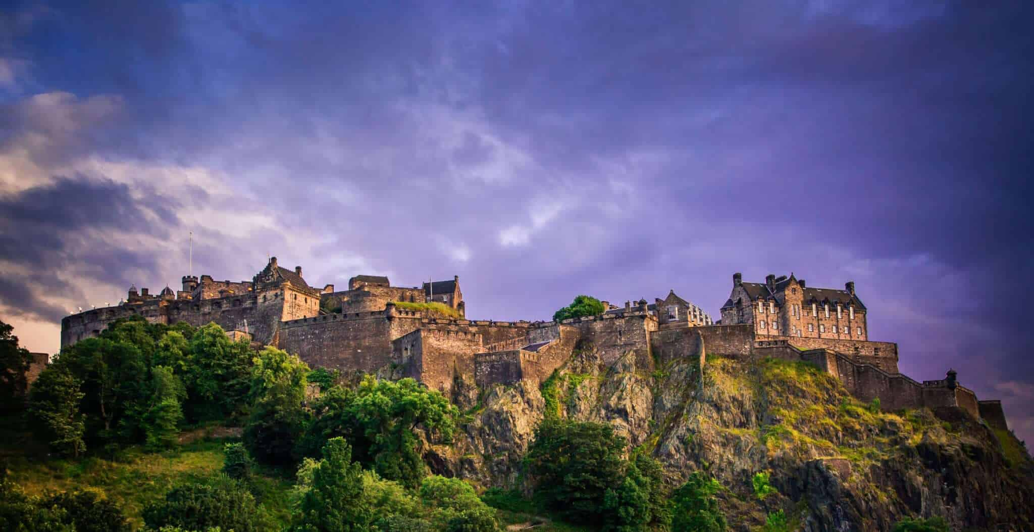 edinburgh-castle (2)