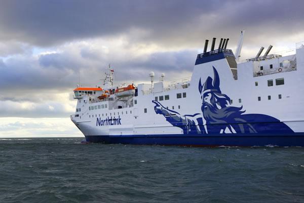 orkney-shetland-ferries
